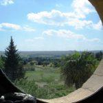 domaine de clairefontaine en provence (40)